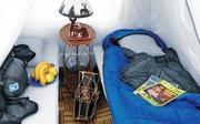 Палаточный отдых,  1-10 дневные туры в горах Алматы
