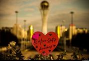Тур-программа Астана ЭКСПО (дети/3 дня)