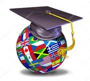Качественное образование за границей по приемлемой цене!