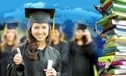 Образование,  языковые курсы по всему миру.